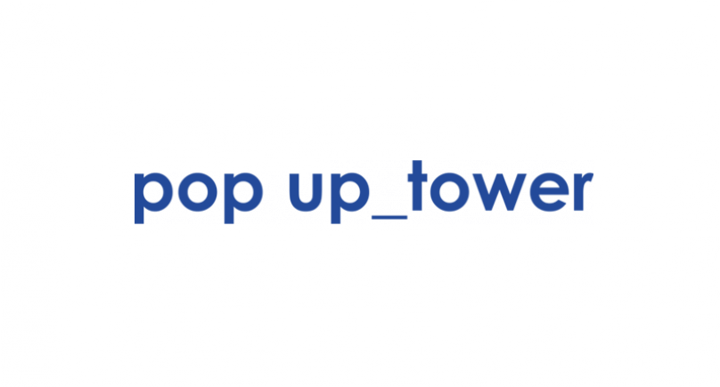 pop up_tower logo